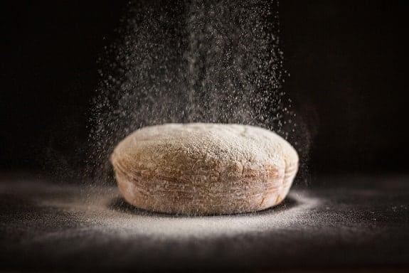 Derfor skal du bruge loppefrøskaller når du bager glutenfrit!