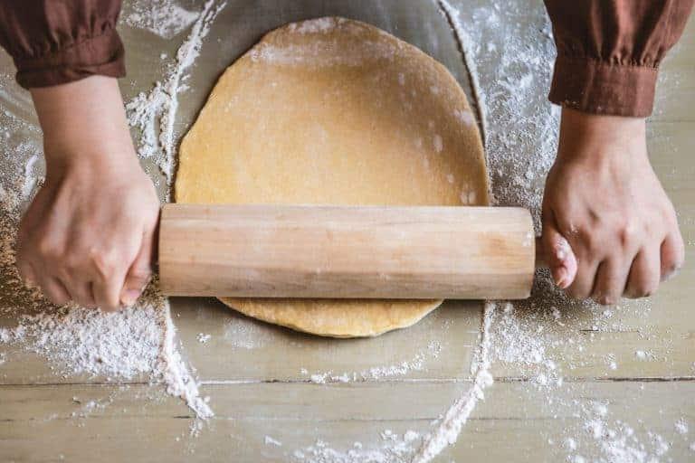 Glutenfri Bagning: De 5 mest uundværlige stykker udstyr