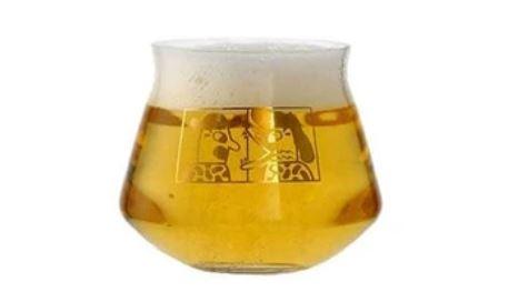 Glutenfri Øl – Her kan du finde det